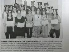 clausura_curso_2